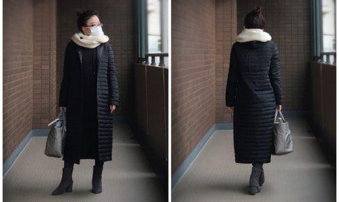 Sサイズファッションの画像